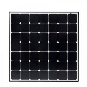Hochleistungs Solarmodule