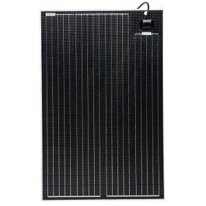 Marine Solarmodule