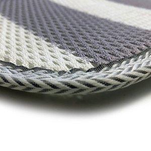 Matratzenunterlage / Polsterunterlage