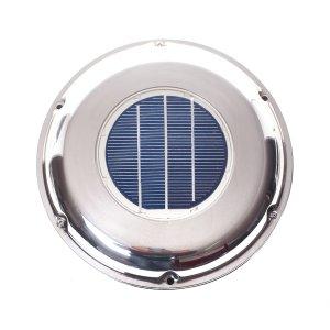 Solarprodukte