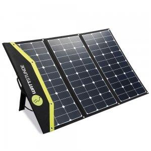 Solartaschen