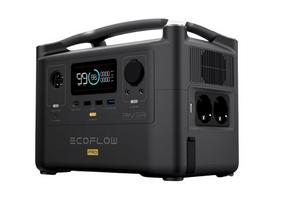 Powerstationen: Vergleichen und günstig kaufen - SolarCamp24