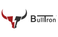 Bulltron Logo