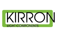 Kirron Logo