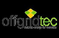 Offgridtec Logo