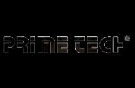 PrimeTech Logo