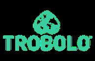 TROBOLO Logo