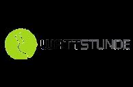 Wattstunde Logo